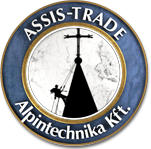 ASSIS-TRADE Alpintechnika Kft.